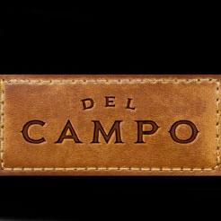 http://www.delcampodc.com/
