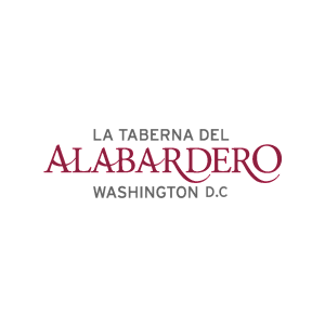http://www.alabardero.com/