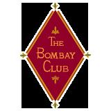 http://www.bombayclubdc.com/