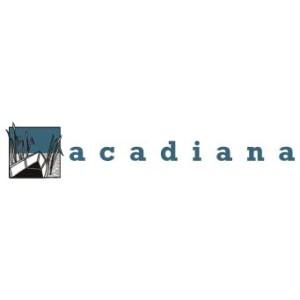http://www.acadianarestaurant.com/acadiana.html