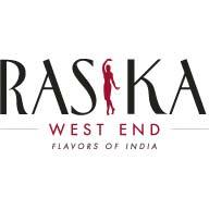 http://www.rasikarestaurant.com/westend/