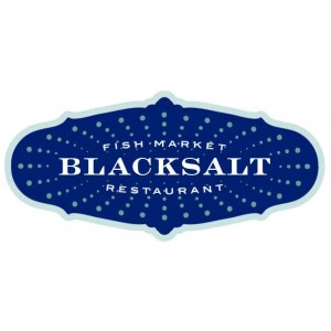 http://www.blacksaltrestaurant.com/