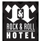 http://www.rockandrollhoteldc.com/