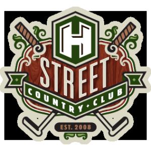 http://www.hstreetcountryclub.com/