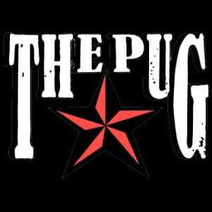 http://www.thepugdc.com/