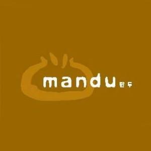 http://mandudc.com/