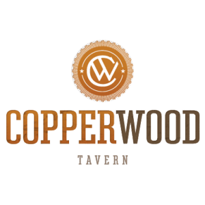 http://www.copperwoodtavern.com/