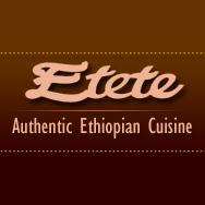 http://www.eteterestaurant.com/