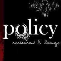http://www.policydc.com/