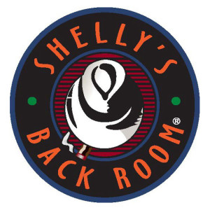 http://shellysbackroom.com/