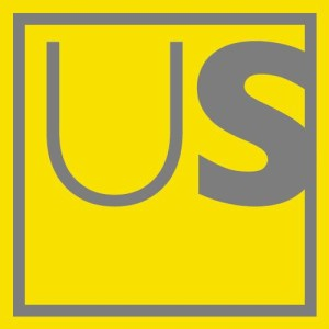 http://www.unionsocialdc.com/