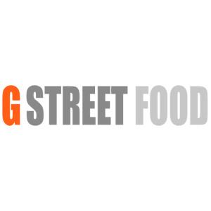 http://www.gstreetfood.com/