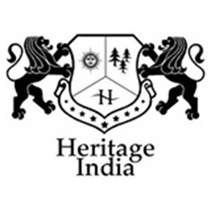 http://www.heritageindiausa.com/