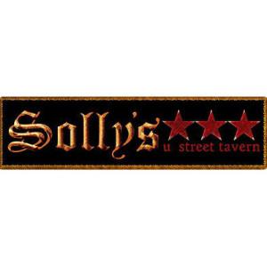 http://www.sollystavern.com/