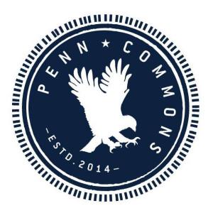 http://www.penncommonsdc.com/penn.html