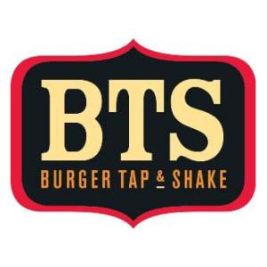 http://www.burgertapshake.com/burgertap.html