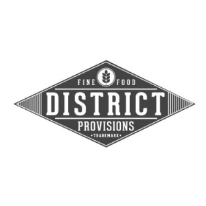 http://districtprovisions.com/