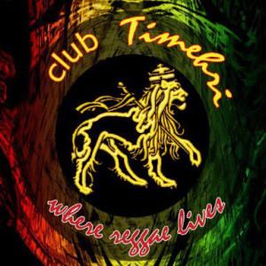 http://www.clubtimehri.com/contact.html