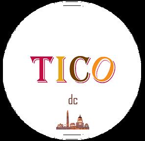 http://www.ticodc.com/