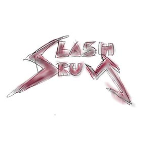 https://www.facebook.com/slashrun