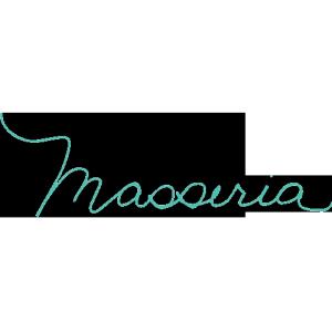 http://www.masseria-dc.com/