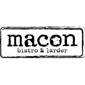 http://maconbistro.com/