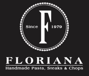 http://florianarestaurant.com/