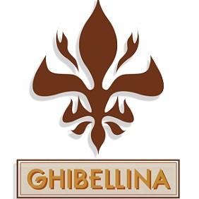http://www.ghibellina.com/
