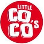 https://www.littlecocos.com/