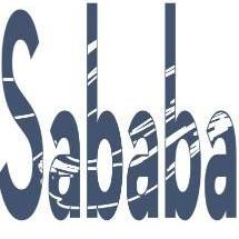https://www.sababauptown.com/
