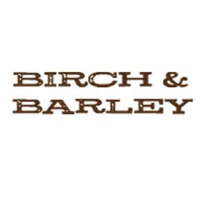 http://www.birchandbarley.com/