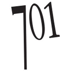 http://www.701restaurant.com/