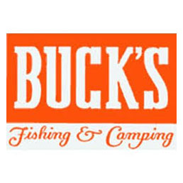 http://www.bucksfishingandcamping.com/