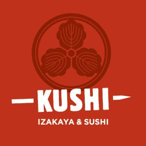 http://eatkushi.com/