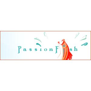 http://www.passionfishreston.com/passionfish.html