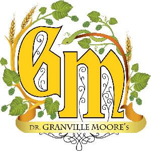 http://www.granvillemoores.com/