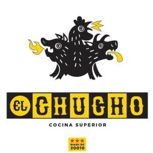 https://www.facebook.com/pages/El-Chucho-Cocina-Superior/239994009413803