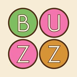 http://buzzbakery.com/