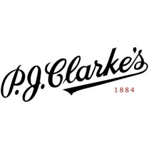 http://www.pjclarkes.com/dc/