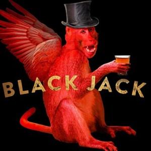 http://www.blackjackdc.com/