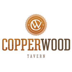 http://www.copperwoodtavern.com/