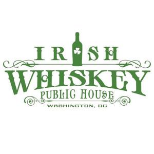 http://www.irishwhiskeydc.com/