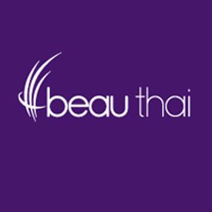 http://www.beauthaidc.com/
