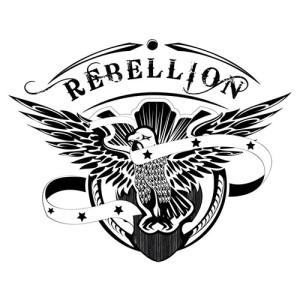 http://rebelliondc.com/