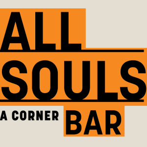 http://www.all-souls.org/