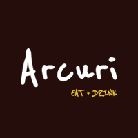 http://arcuridc.com/