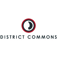 http://www.districtcommonsdc.com/district.html