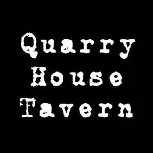 http://quarryhousetavern.com/