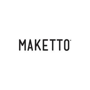http://maketto1351.com/