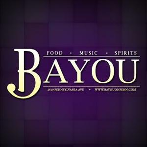 http://bayouonpenn.com/www/